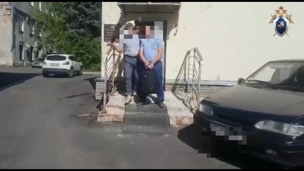 Еще одного начальника управления инженерной защиты Нижнего Новгорода задержали за коррупцию - фото 1