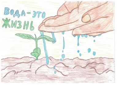 Четырехлетняя Ульяна Романова из Первомайска выиграла Всероссийский конкурс рисунков - фото 1