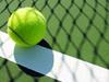 В первой половине 2010 года Шарапова сыграет девять официальных турниров