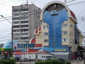 Торговый центр «Союз» в Дзержинске открыли после устранения нарушений