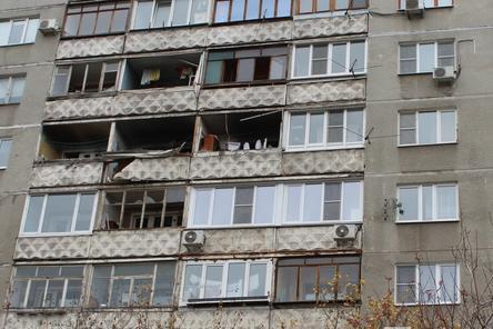 23 млн рублей выплатят жильцам аварийных домов на Краснодонцев и Ломоносова