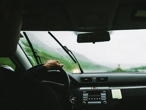 Штрафы для таксистов-нелегалов хотят увеличить в Нижегородской области