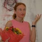 «Мы все теряем свободу, делая выбор, но иногда это идет нам на пользу», - художник Люба Любимова-Hoffmeyer