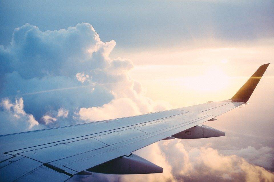 Имеет ли право работодатель делить отпуск