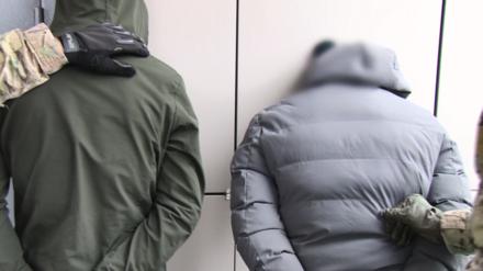 150 мигрантов незаконно легализовались в Нижегородской области при содействии преступной группы