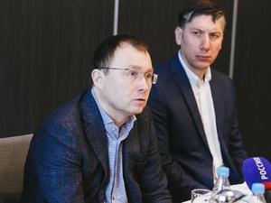 Нижний Новгород может войти во «вторую волну» развития 5G