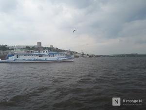 За 14 млн рублей продают судоходную компании в Канавине