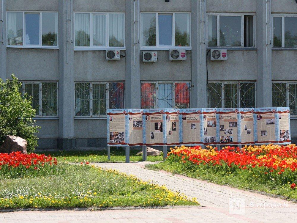 Авангардистский сад и скейт-парк: стало известно, как будет выглядеть площадь Советская - фото 9