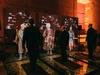 Никитин представил «Символы Нижнего Новгорода» в Москве