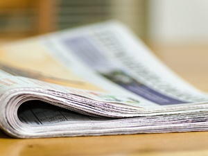 Информационный холдинг «Кстово-Медиа» нарушил закон о рекламе
