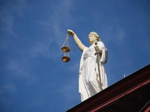 Нижегородские юристы просят смягчить приговор Наталье Прытковой и Надежде Гуреевой