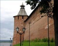 Нижегородская область заняла 14-е место в социально-экономическом рейтинге субъектов РФ