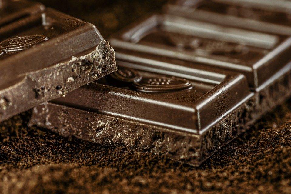 5 самых полезных продуктов на Земле, которые обязательно должен есть каждый - фото 2