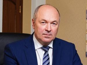 Председатель Законодательного собрания Нижегородской области Евгений Лебедев поздравил нижегородцев с Днем эколога