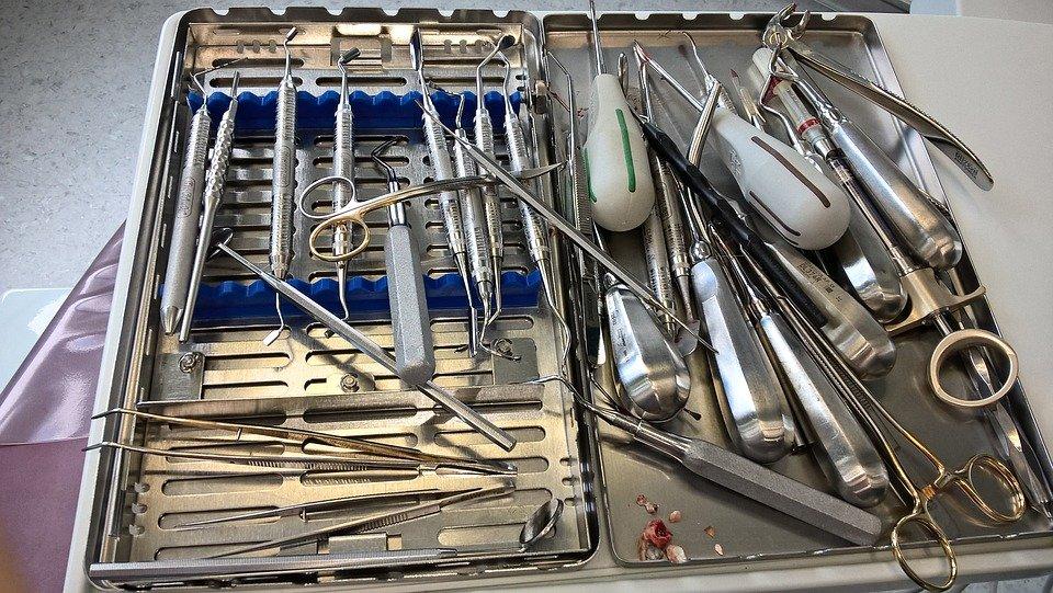 5 советов, которые помогут выбрать идеального стоматолога - фото 2