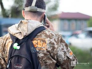 Девушка с инвалидностью, пропавшая в Сеченовском районе, нашлась живой