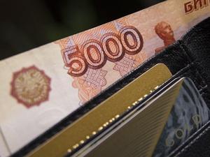 5 платных услуг, которые вам легко могут навязать в банке
