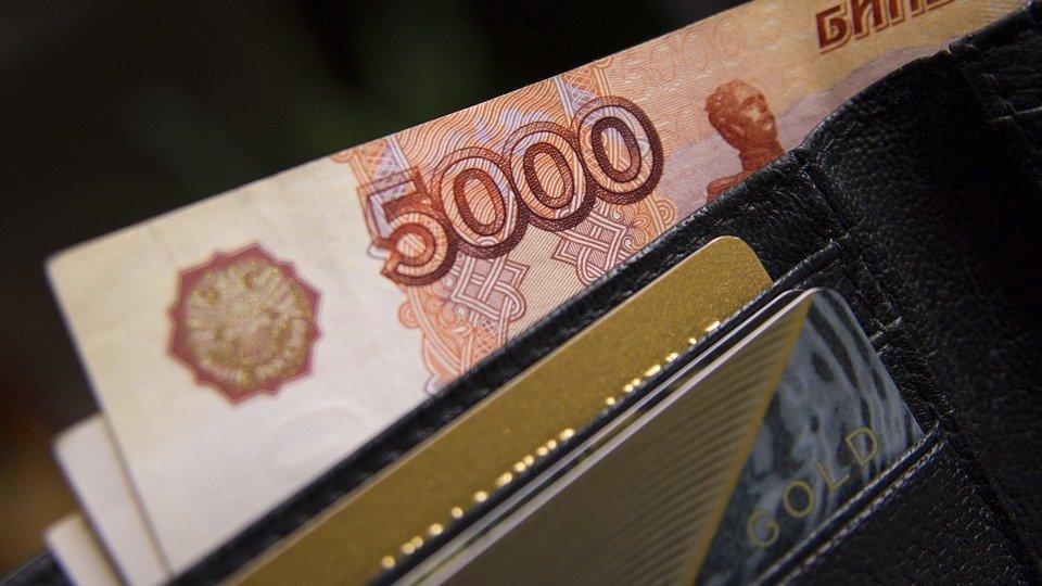 5 случаев, когда мошенники лишают вас денег с помощью детей - фото 3