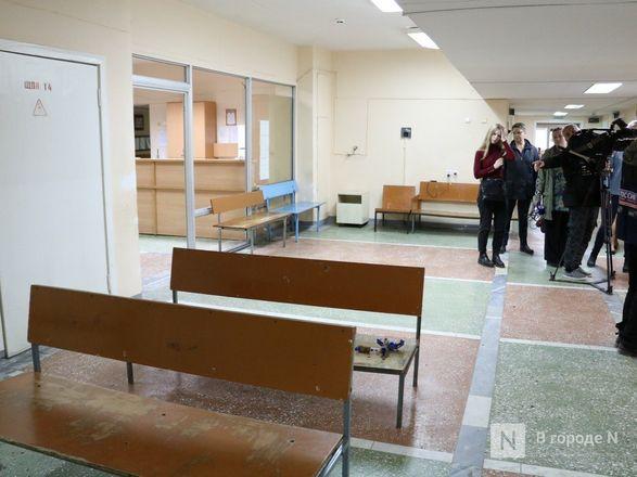 Что скрывает главное детское онкоотделение Нижегородской области - фото 16