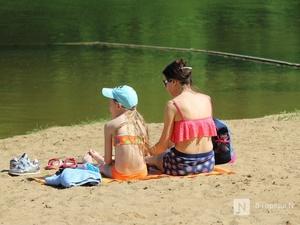 Главный нижегородский синоптик рассказала, каким будет лето
