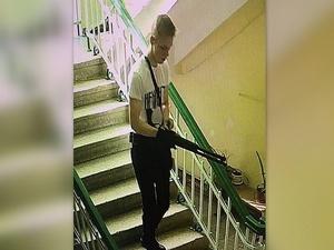 Взрыв в керченском колледже: кто и зачем устроил кровавую бойню