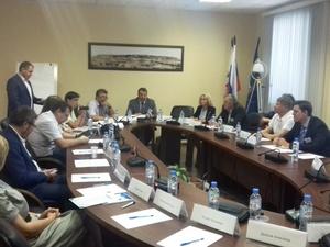 Нижегородцы подняли проблему неравномерности развития районов города