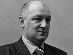 Убийцу организатора исторических реконструкций Олега Казаринова посадили на 10 лет