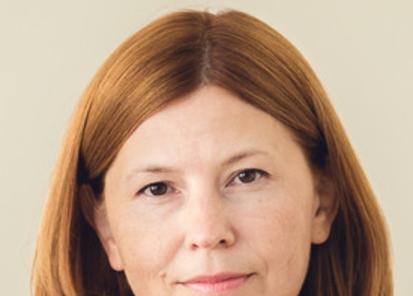 «Главное не форма, а содержание», — глава Нижнего Новгорода Елизавета Солонченко