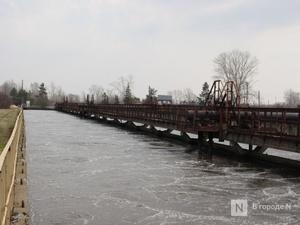 Свыше 4,6 млн рублей не заплатил Нижегородский водоканал за экологию