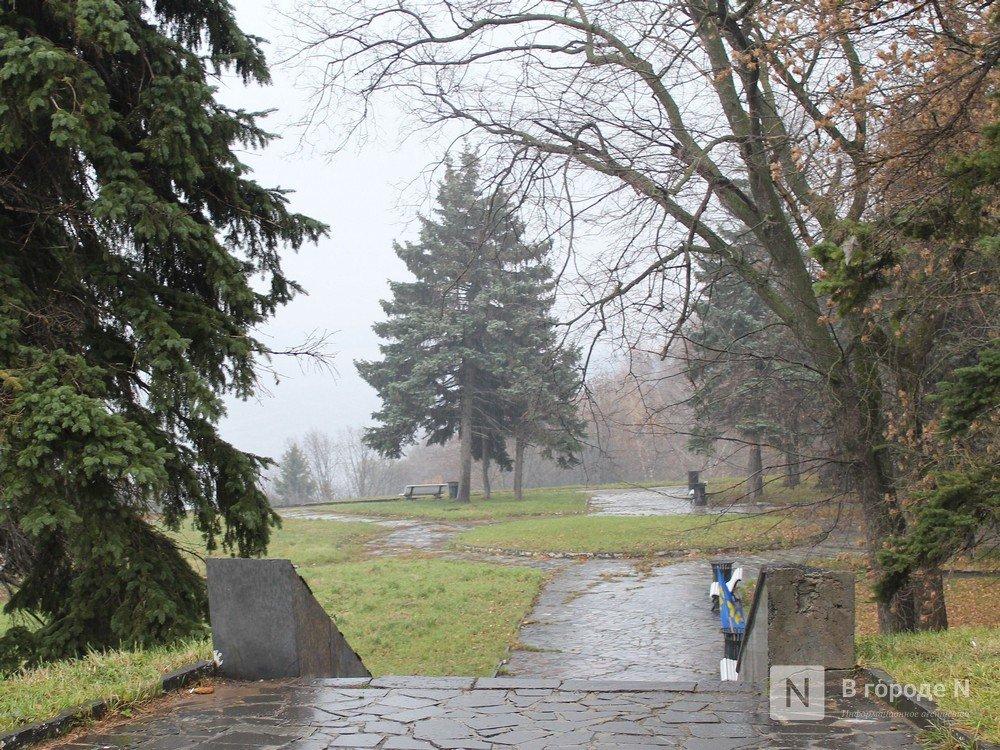 Возвращение легендарной «ракушки» и другие надежды Александровского сада - фото 3