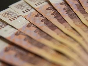На проект поддержки местных инициатив в Нижегородской области направят еще 70 миллионов