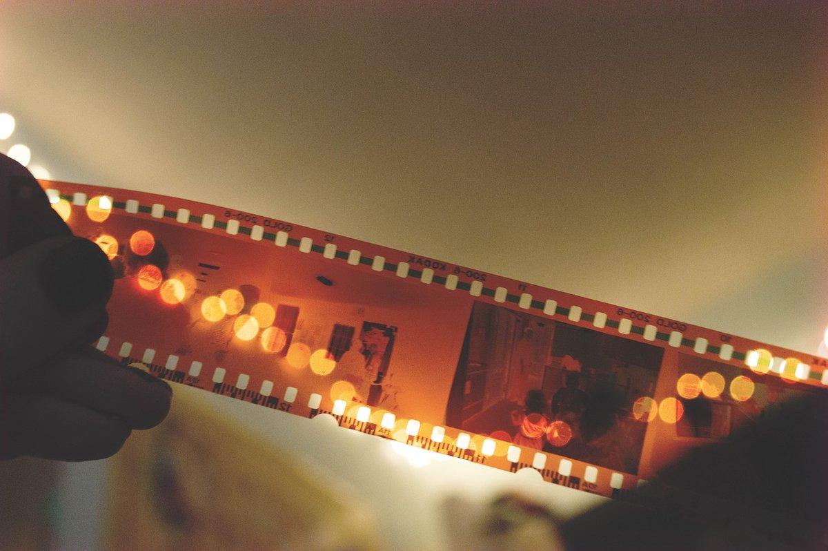 Нижегородский «Орленок» проведет 24 августа бесплатную «Ночь кино» - фото 1