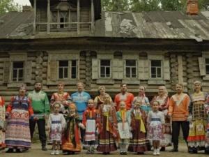 Нижегородские музыканты записали песню и сняли клип ко Дню города