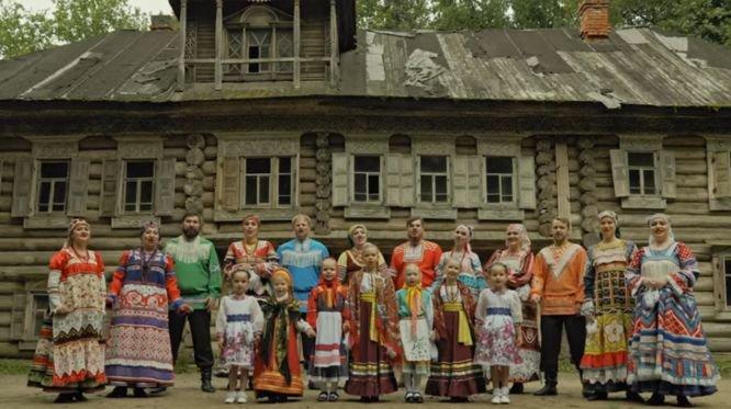 Нижегородские музыканты записали песню и сняли клип ко Дню города - фото 1