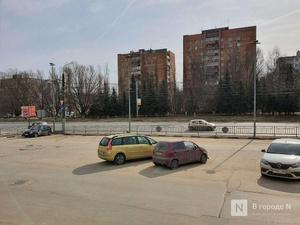 11 вопросов о самоизоляции в Нижегородской области
