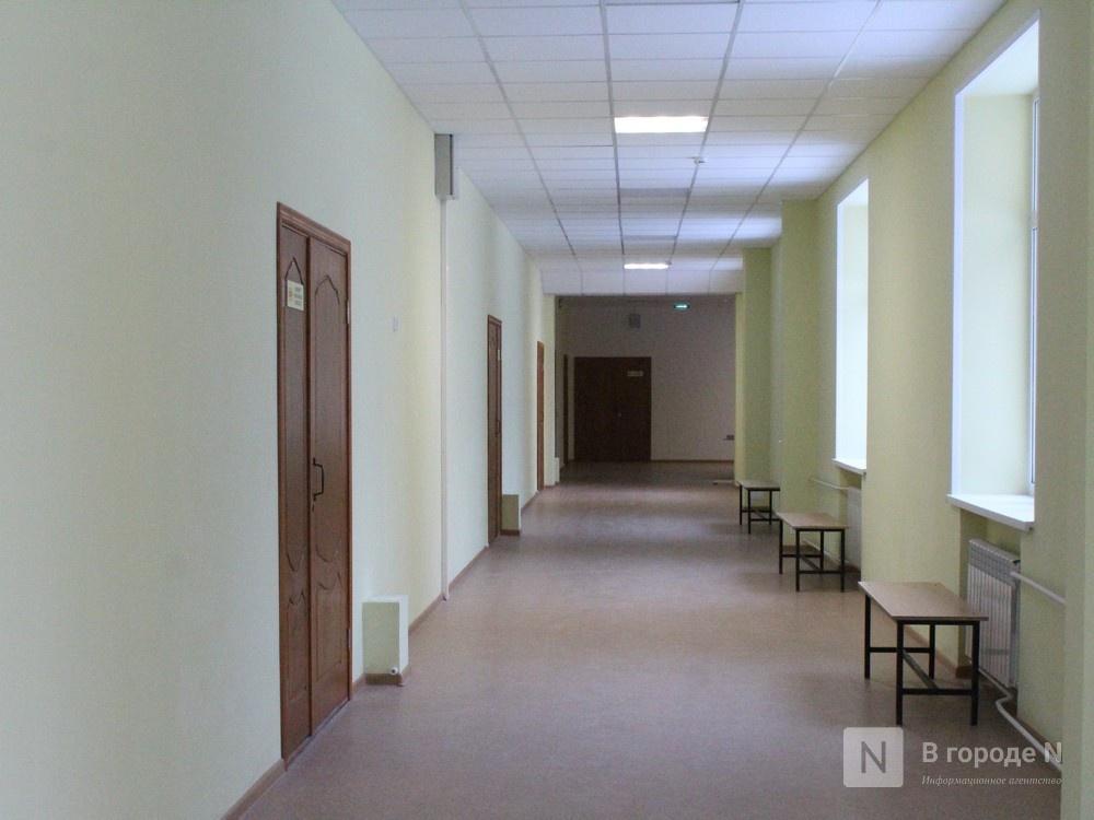 220 нижегородских одиннадцатиклассников не явились на ЕГЭ - фото 1
