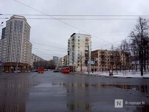 Депутаты рассмотрели проект изменений в закон «О регулировании земельных отношений в Нижегородской области»