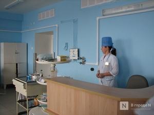Современный диагностический центр построят в Автозаводском районе