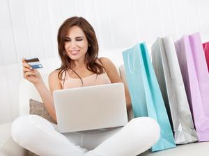 Покупки в интернете: шопинг в удовольствие или как не продешевить