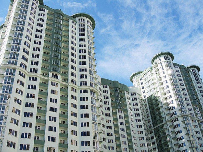 Какие штрафы грозят собственникам, сдающим квартиру в аренду - фото 1