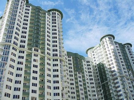 Какие штрафы грозят собственникам, сдающим квартиру в аренду