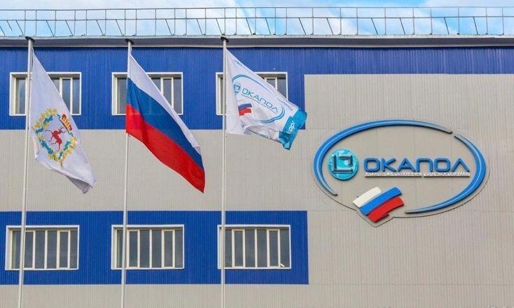 Дмитрий Огородцев: любой способен прийти в бизнес, даже если ему придется ограничить себя во многом - фото 4