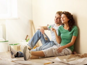 Сбербанк вновь снижает ставки по ипотеке