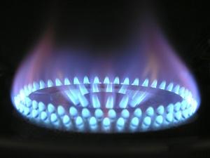 Газ подорожает для россиян с 1 августа