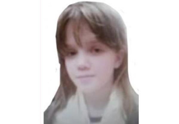 Нижегородцы поедут вЧувашию напоиски пропавшей 12-летней девушки