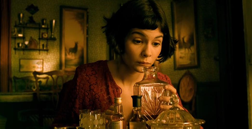 Десять лучших фильмов для просмотра в День святого Валентина - фото 7