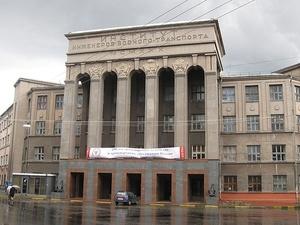 ВГУВТ полностью отменил плату за общежитие для своих студентов на период самоизоляции