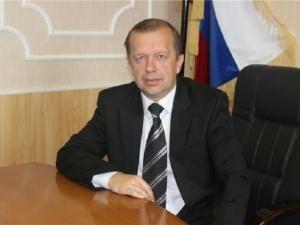 Политологи назвали смену власти в Балахнинском районе историческим событием