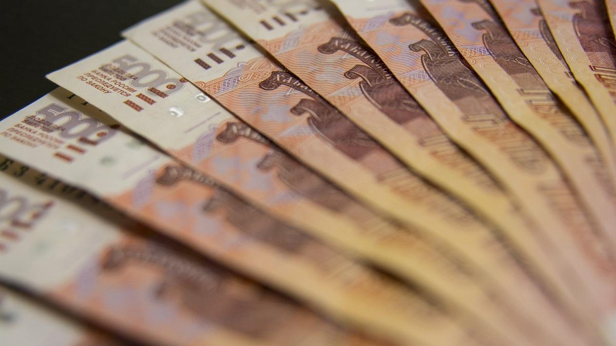 Более 451 млн рублей планируется выделить на поддержку пострадавших от коронавируса предпринимателей в Нижегородской области - фото 1