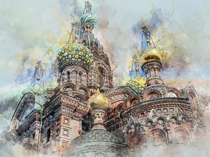 Эти шесть русских слов, которые прославились на весь мир